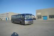 解放牌CA6101CQ2型长途客车