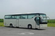 12米|23-55座宝龙豪华旅游客车(TBL6128HMA)