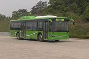 11.5米|24-47座比亚迪城市客车(CK6111GC3)