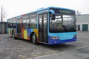 10.5米|23-40座申沃城市客车(SWB6106HG)