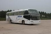 12米|24-61座比亚迪客车(CK6128HA3)