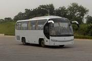 7.9米|24-35座比亚迪客车(CK6798H3)