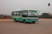 7.2米|10-23座比亚迪城市客车(CK6720G3)