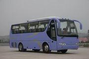 8.9米|24-39座比亚迪客车(CK6890H3)