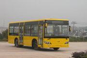 8.9米|24-35座比亚迪城市客车(CK6890G3)