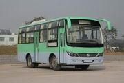 7.4米|10-33座比亚迪城市客车(CK6741G3)