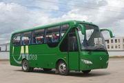 8.4米|24-37座比亚迪客车(CK6840H3)