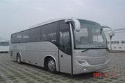 9.5米|24-43座广通旅游客车(GTQ6950E3G3)