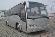 9.5米|24-43座广通旅游客车(GTQ6950E3B3)