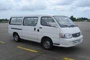 5米|5-9座金旅小型客车(XML6502E33)