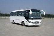 8.1米|24-35座凌宇客车(CLY6810DEA)