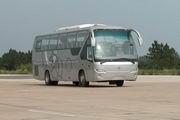 比亚迪牌CK6126H3型客车