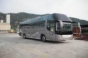12米 24-45座金旅卧铺客车(XML6128J13W)