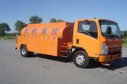 应急供水车(BZD5100GGS应急供水车)(BZD5100GGS)