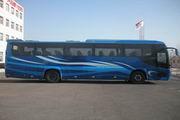 12米|23-53座日野旅游客车(SFQ6123PSHL)