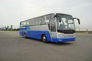 野马牌SQJ6120S2D3H型客车