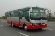 7米|24-27座南骏客车(CNJ6700B)