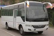 7.5米|24-31座少林客车(SLG6751C3Z)