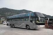 13.7米 24-53座金旅卧铺客车(XML6148J23W)