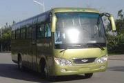 9.3米|35-41座长鹿客车(HB6930)