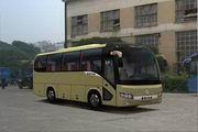 8.1米|24-35座桂林客车(GL6808K)