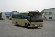8.5米|24-39座桂林客车(GL6858K)
