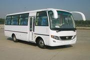 7.5米|24-30座凌宇客车(CLY6751DEA1)