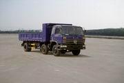 东实前四后四自卸车国三180马力(DFT3160V)
