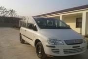 4.1米|6座众泰轻型客车(JNJ6411A)