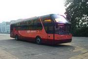 12米|24-38座北方豪华卧铺客车(BFC6123W)