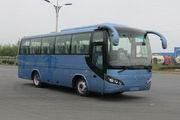 8.1米|24-33座凌宇客车(CLY6810HDA)