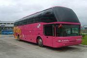 12米|27-63座福建豪华客车(FJ6120HA2)