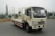 北重电牌BZD5130TCLA型车辆运输车图片