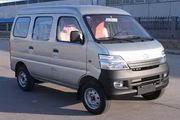 3.4米|5座长安客车(SC6345FV)