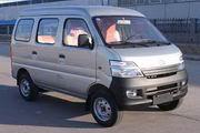 3.4米|7座长安客车(SC6345E)