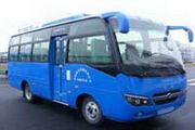 7.2米|24-29座桂林客车(GL6728CQ)