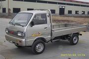 WF1605B东方曼农用车(WF1605B)