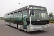 12米|35-50座黄河城市客车(JK6121G)
