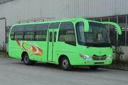 7.5米|24-29座科威达客车(KWD6751QN2)