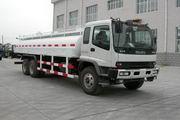 供水车(DQJ5250GGS供水车)(DQJ5250GGS)