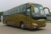 12米|24-51座安源旅游客车(PK6128SH3)