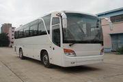 10.5米|23-47座华中客车(WH6100DA2)
