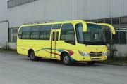 7.5米|24-29座科威达客车(KWD6751QC2)