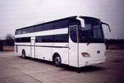 安凯牌HFF6120WZ-4客车图片