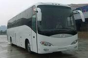 12米|24-55座安源旅游客车(PK6128A3)