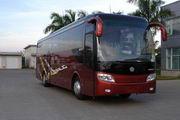 12米|24-55座广通大型豪华旅游客车(GTQ6126E3B3)