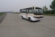 6米|24座安通客车(CHG6602EKB2)