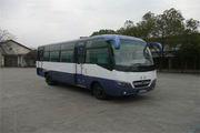 7.2米|10-29座桂林城市客车(GL6728QG)