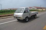 DFM1615东方曼农用车(DFM1615)