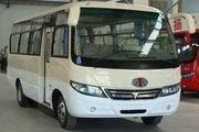 6.6米|24-27座安通客车(CHG6662EKB2)